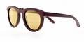 Earth Wood Sunglasses Venice 018r