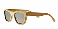 Earth Wood Sunglasses Westport 041b