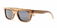 Earth Wood Sunglasses Westport 041z