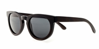 Earth Wood Sunglasses Wildcat 032e