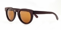 Earth Wood Sunglasses Wildcat 032r