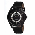 Giorgio Fedon 1919 Gfau003 Mechanical Iii Mens Watch