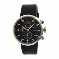 Giorgio Fedon 1919 Gfbi001 Speed Timer Iv Mens Watch