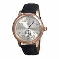 Heritor Automatic Hr1003 Bohr Mens Watch