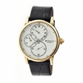 Heritor Automatic Hr1105 Thomson Mens Watch