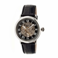 Heritor Automatic Hr1702 Ossibus Mens Watch