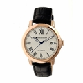 Heritor Automatic Hr2303 Laudrup Mens Watch