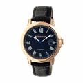 Heritor Automatic Hr2304 Laudrup Mens Watch