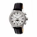 Heritor Automatic Hr2601 Kinser Mens Watch