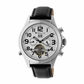 Heritor Automatic Hr2701 Adams Mens Watch