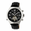Heritor Automatic Hr2702 Adams Mens Watch
