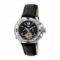 Heritor Automatic Hr2802 Lennon Mens Watch