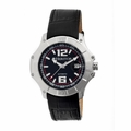 Heritor Automatic Hr3001 Norton Mens Watch
