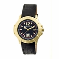Heritor Automatic Hr3004 Norton Mens Watch