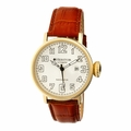 Heritor Automatic Hr3205 Olds Mens Watch