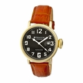 Heritor Automatic Hr3206 Olds Mens Watch