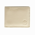 Hero Wallet Garfield Series 725crm Better Than Leather