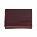 Hero Wallet James Series 450brn Better Than Leather
