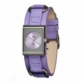 Just 48-s0046-pr Posh Ladies Watch