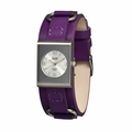 Just 48-s0046-sl-pr Posh Ladies Watch