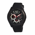 Morphic 0307 M3.5 Series Mens Watch