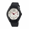 Morphic 0310 M3 Series Mens Watch