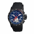 Morphic 0406 M4 Series Mens Watch