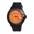 Morphic 0906 M9 Series Mens Watch
