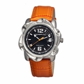 Morphic 1202 M12 Series Mens Watch