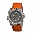 Morphic 1203 M12 Series Mens Watch