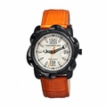 Morphic 1206 M12 Series Mens Watch
