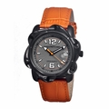 Morphic 1208 M12 Series Mens Watch