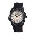Morphic 1209 M12 Series Mens Watch