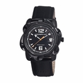 Morphic 1210 M12 Series Mens Watch