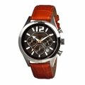 Morphic 1505 M15 Series Mens Watch