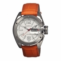 Morphic 1601 M16 Series Mens Watch