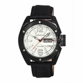 Morphic 1605 M16 Series Mens Watch