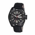 Morphic 1606 M16 Series Mens Watch