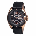 Morphic 1608 M16 Series Mens Watch