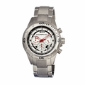 Morphic 1701 M17 Series Mens Watch