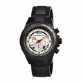 Morphic 1703 M17 Series Mens Watch