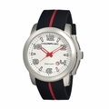 Morphic 2101 M21 Series Mens Watch
