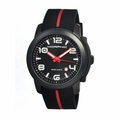 Morphic 2105 M21 Series Mens Watch