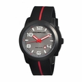 Morphic 2106 M21 Series Mens Watch