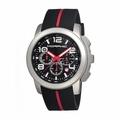 Morphic 2202 M22 Series Mens Watch
