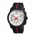 Morphic 2204 M22 Series Mens Watch