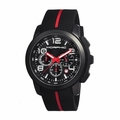 Morphic 2205 M22 Series Mens Watch