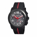 Morphic 2206 M22 Series Mens Watch