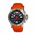 Morphic 2303 M23 Series Mens Watch
