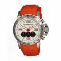 Morphic 2305 M23 Series Mens Watch